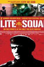دانلود زیرنویس فیلم Elite Squad 2007