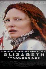 دانلود زیرنویس فیلم Elizabeth: The Golden Age 2007