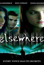 دانلود زیرنویس فیلم Elsewhere 2009