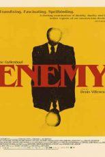 دانلود زیرنویس فیلم Enemy 2013