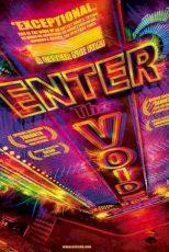 دانلود زیرنویس فیلم Enter the Void 2009