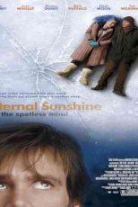 دانلود زیرنویس فیلم Eternal Sunshine of the Spotless Mind 2004