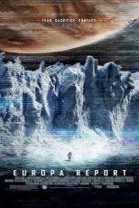 دانلود زیرنویس فیلم Europa Report 2013
