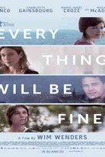 دانلود زیرنویس فیلم Every Thing Will Be Fine 2015