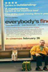 دانلود زیرنویس فیلم Everybody's Fine 2009