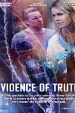 دانلود زیرنویس فیلم Evidence of Truth 2016