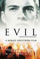 دانلود زیرنویس فیلم Evil 2003