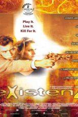 دانلود زیرنویس فیلم Existenz 1999