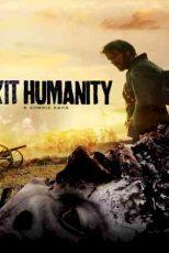 دانلود زیرنویس فیلم Exit Humanity 2011