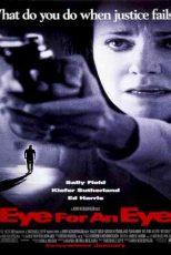 دانلود زیرنویس فیلم Eye for an Eye 1996
