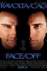 دانلود زیرنویس فیلم Face/Off 1997