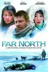 دانلود زیرنویس فیلم Far North 2007