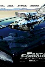 دانلود زیرنویس فیلم Fast & Furious 2009