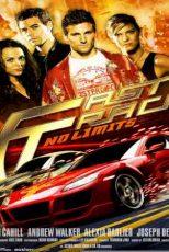 دانلود زیرنویس فیلم Fast Track: No Limits 2008