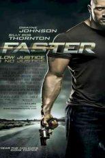 دانلود زیرنویس فیلم Faster 2010