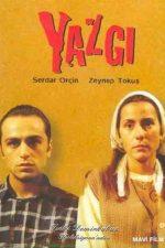 دانلود زیرنویس فیلم Fate (Yazgı) ۲۰۰۱