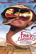 دانلود زیرنویس فیلم Fear and Loathing in Las Vegas 1998