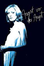 دانلود زیرنویس فیلم Fear of Fear 1975