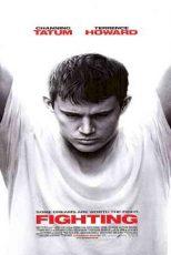 دانلود زیرنویس فیلم Fighting 2009