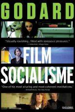 دانلود زیرنویس فیلم Film Socialisme 2010