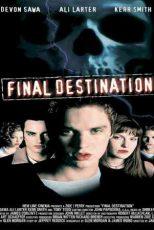دانلود زیرنویس فیلم Final Destination 2000