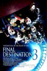 دانلود زیرنویس فیلم Final Destination 3 2006