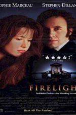 دانلود زیرنویس فیلم Firelight 1997