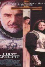 دانلود زیرنویس فیلم First Knight 1995