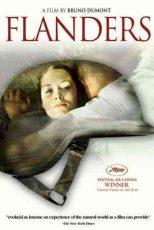 دانلود زیرنویس فیلم Flanders 2006