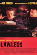 دانلود زیرنویس فیلم Flawless 1999