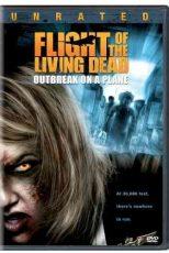 دانلود زیرنویس فیلم Flight of the Living Dead 2007