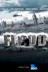 دانلود زیرنویس فیلم Flood 2007