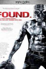 دانلود زیرنویس فیلم Found 2012