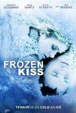 دانلود زیرنویس فیلم Frozen Kiss 2009