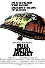 دانلود زیرنویس فیلم Full Metal Jacket 1987