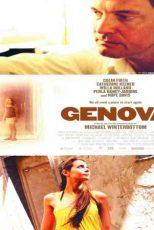دانلود زیرنویس فیلم Genova 2008