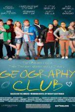 دانلود زیرنویس فیلم Geography Club 2013