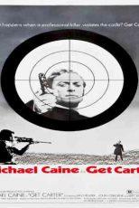 دانلود زیرنویس فیلم Get Carter 1971