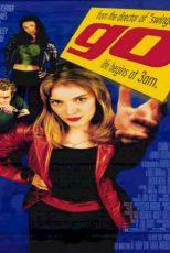 دانلود زیرنویس فیلم Go 1999