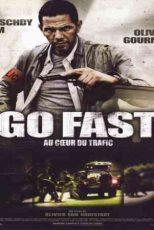 دانلود زیرنویس فیلم Go Fast 2008