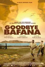 دانلود زیرنویس فیلم Goodbye Bafana 2007