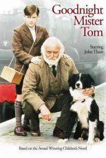 دانلود زیرنویس فیلم Goodnight Mister Tom 1998