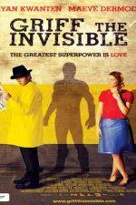 دانلود زیرنویس فیلم Griff the Invisible 2010