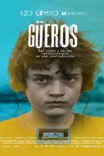 دانلود زیرنویس فیلم Güeros 2014