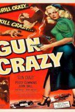 دانلود زیرنویس فیلم Gun Crazy 1950