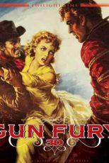دانلود زیرنویس فیلم Gun Fury 1953