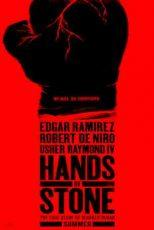 دانلود زیرنویس فیلم Hands of Stone 2016