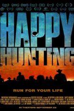 دانلود زیرنویس فیلم Happy Hunting 2016