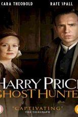 دانلود زیرنویس فیلم Harry Price: Ghost Hunter 2015
