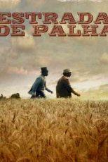 دانلود زیرنویس فیلم Hay Road (Estrada de Palha) 2012